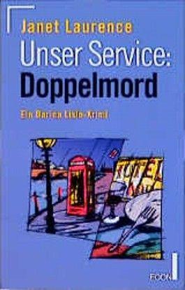 Unser Service: Doppelmord