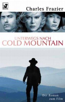 Unterwegs nach Cold Mountain