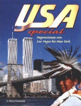 USA special
