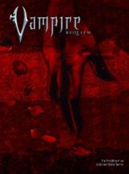 Vampire: Requiem