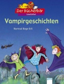 Vampirgeschichten