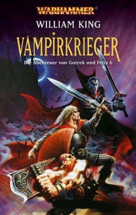 Vampirkrieger