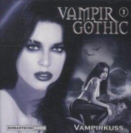 Vampirkuss