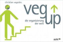 veg up