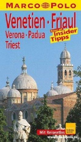 Venetien /Friaul
