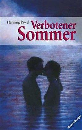 Verbotener Sommer