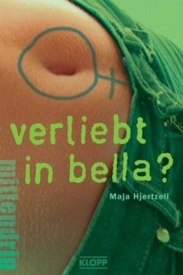 Verliebt in Bella?