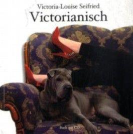 Victorianisch, m. Audio-CD