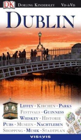 Vis-à-Vis Dublin