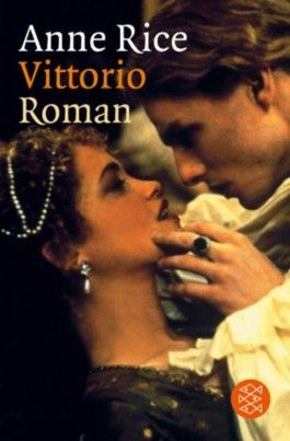 Vittorio