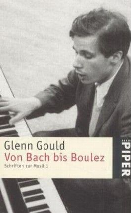Von Bach bis Boulez