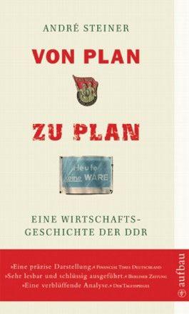 Von Plan zu Plan