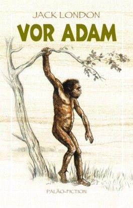 Vor Adam
