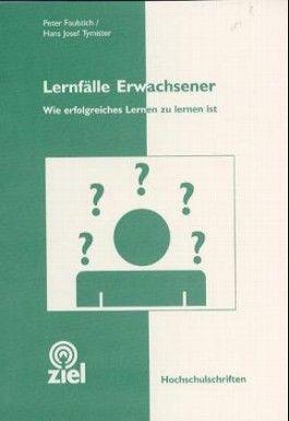 Was ist Existenzphilosophie?