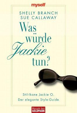 Was würde Jackie tun?