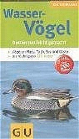 Wasservögel bestimmen leicht gemacht