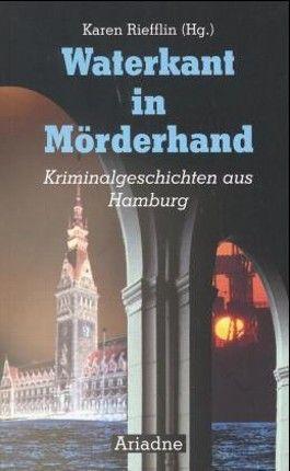 Waterkant in Mörderhand
