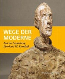 Wege der Moderne