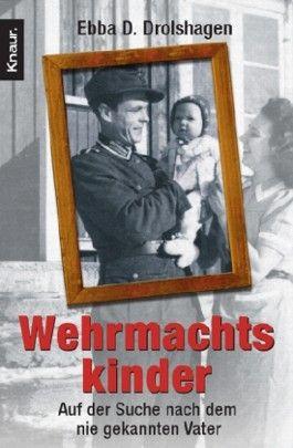 Wehrmachtskinder
