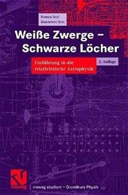 Wei E Zwerge - Schwarze Locher