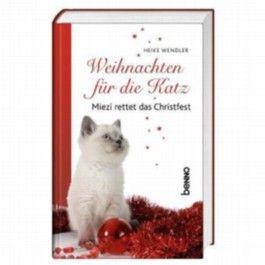 Weihnachten für die Katz