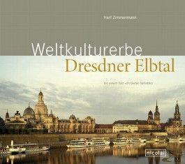 Weltkulturerbe Dresdner Elbtal