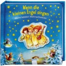 Wenn die kleinen Engel singen
