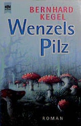 Wenzels Pilz