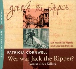 Wer war Jack the Ripper?