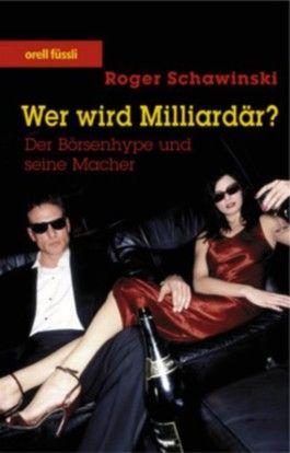 Wer wird Milliardär?