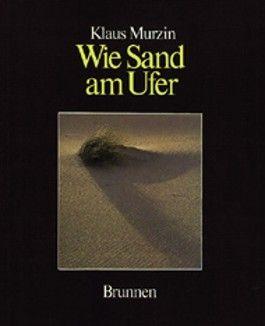 Wie Sand am Ufer