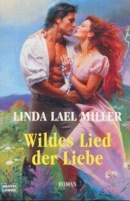 Wildes Lied der Liebe