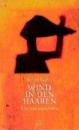 Wind in den Haaren