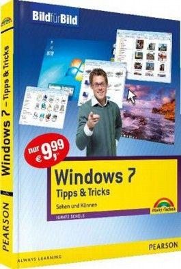 Windows 7 Tipps & Tricks