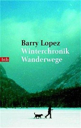 Winterchronik / Wanderwege