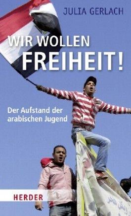 Wir wollen Freiheit!