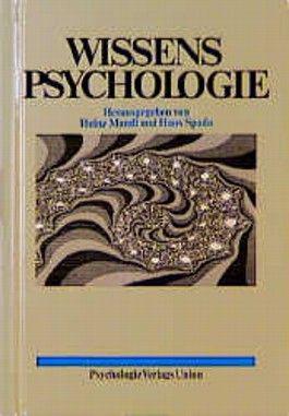 Wissenspsychologie