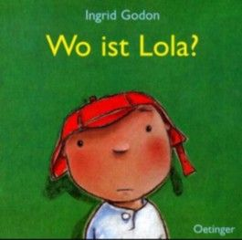 Wo ist Lola?