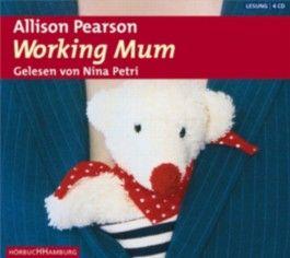 Working Mum