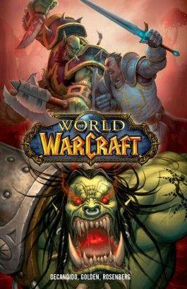 World of Warcraft Premiumausgabe