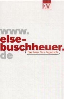 www.else-buschheuer.de