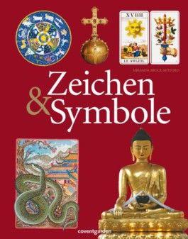 Zeichen & Symbole