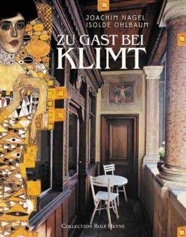 Zu Gast bei Gustav Klimt