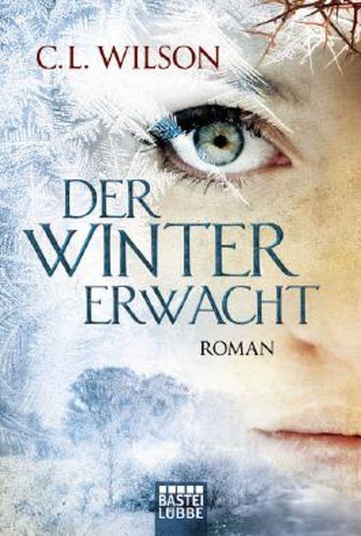 Der Winter erwacht
