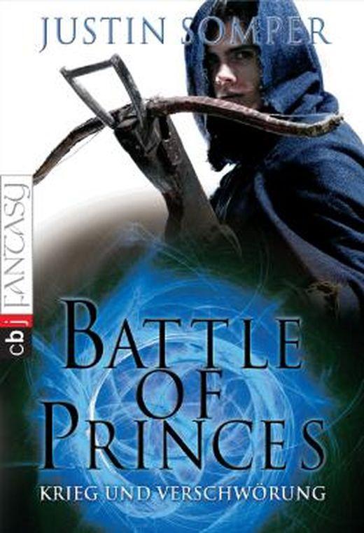 Battle of Princes 2