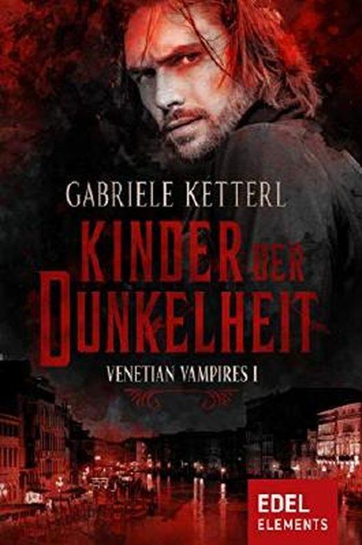 Venetian Vampires 1