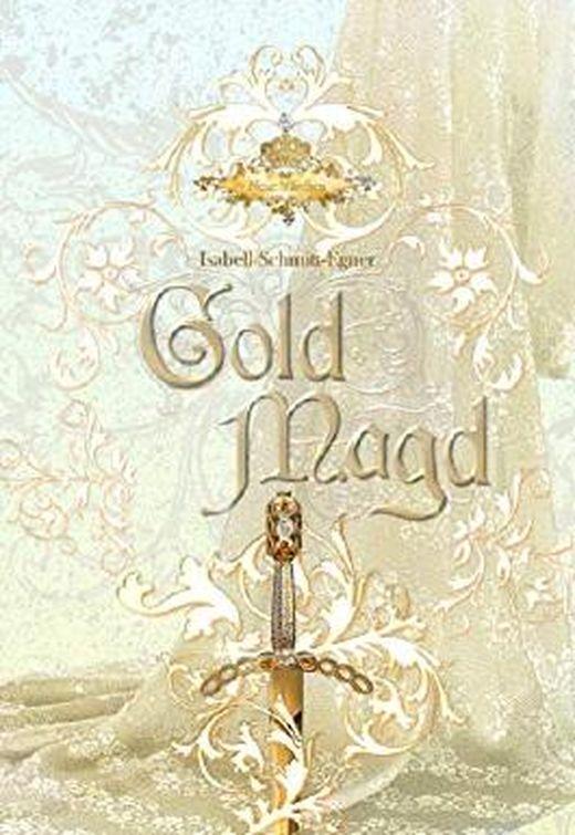 Goldmagd