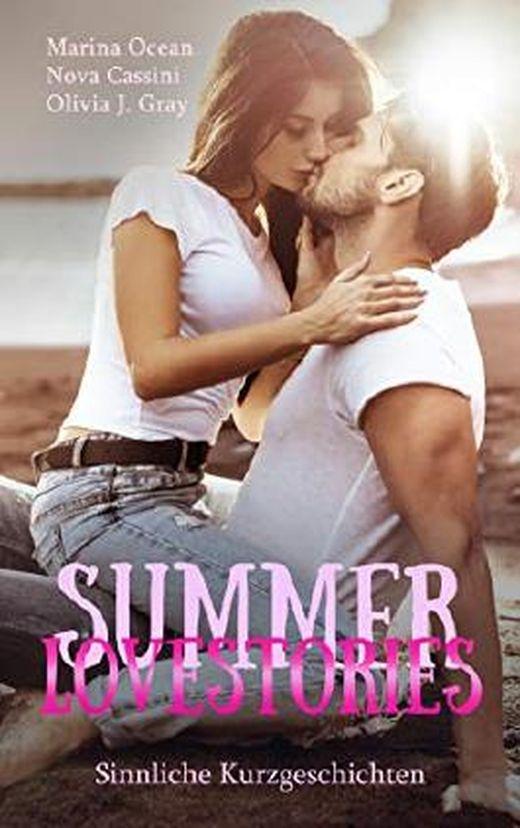 Summer Lovestories