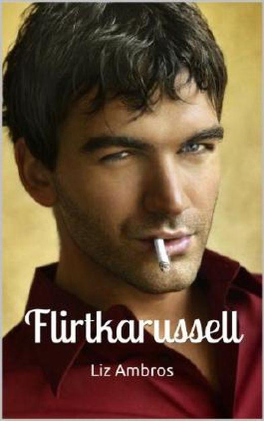 Flirtkarussell kostenlos