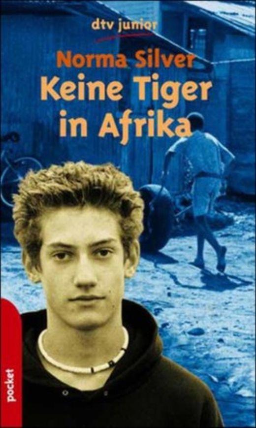 Sie sucht ihn afrika